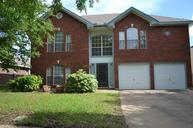 5428 Turtle River Court Fort Worth TX, 76137
