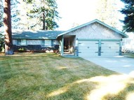 1127 Lassen View Drive Lake Almanor CA, 96137