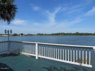 3901 Chinaberry Place Cocoa FL, 32926