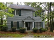 804 Persimmon Place Winterville NC, 28590