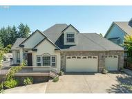 11879 Sw Treehill Ct Tigard OR, 97224