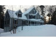 4 Patterson Cir Brentwood NH, 03833