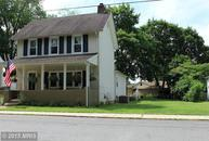 110 Beech St North East MD, 21901