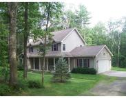 844 Muddy Brook Rd 1 Hardwick MA, 01082