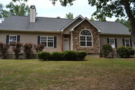 240 Acorn Trail Lexington GA, 30648