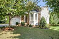 842 Treasure Court Fort Mill SC, 29708