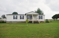 3201 Flint Hill Road Sonora KY, 42776