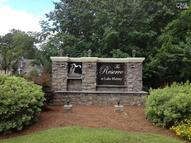 214 Spoonbill Court Chapin SC, 29036
