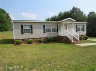 223 Clarmont Drive King NC, 27021