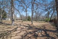1415 N Fielder Road Arlington TX, 76012