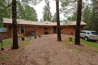 38 Pinos Altos Mayhill NM, 88339