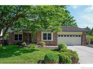 11283 East Berry Drive Englewood CO, 80111