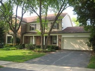 4021 North Proctor Circle Arlington Heights IL, 60004