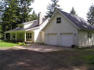 841 Beaver Creek Rd 2 Cathlamet WA, 98612