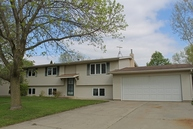 105 Village Avenue Cannon Falls MN, 55009