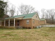 1928 Stanford Road Enville TN, 38332