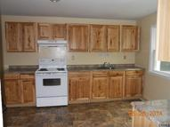 29b Freehold Mills Rd Freehold NY, 12431