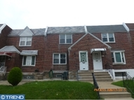 6304 Summerdale Ave Philadelphia PA, 19111