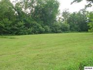 Lot 13 Burnett Kodak TN, 37764