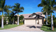 2811 Sw 33rd St Cape Coral FL, 33914