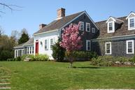 480 Dyer Prince Rd Eastham MA, 02642