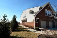 1901 Timberwyck Ln Burlington KY, 41005