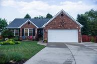 105 Atwood Court Georgetown KY, 40324