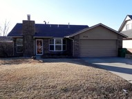 9728 N 44th East Avenue Sperry OK, 74073