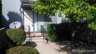 1715 River Rd. #36 Saint Clair MI, 48079