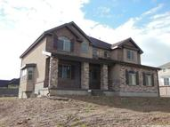 12683 N Angels Gate Highland UT, 84003