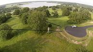 Lot248 Overlook Point Athens TX, 75752