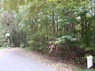 Lot 1,7,8 Jefferson Drive Lot 1,7,8 Locust NC, 28097
