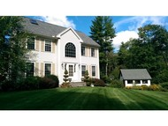 164 Fremont Road Sandown NH, 03873