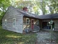 111 Neil Street Chester IL, 62233