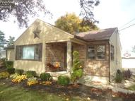 355 Greeenfield St Tiffin OH, 44883