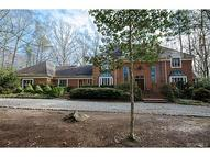 2701 Wicklow Lane Richmond VA, 23236