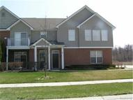 29951 Trail Creek Drive New Boston MI, 48164