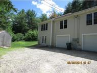 36 Dry Hill Road Unit 1 Rd 1 Rochester NH, 03867