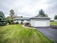22472 Se Ridgeview Dr Damascus OR, 97089