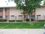 4701 N 68th Street 211 Scottsdale AZ, 85251
