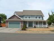 1408 Westview Place Lynden WA, 98264
