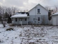 208 Clark St Bear Creek WI, 54922