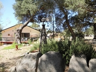 4020 Ritchie Road Santa Ysabel CA, 92070