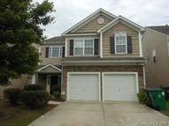 2432 Sonoma Valley Drive Charlotte NC, 28214