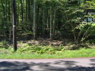 Lot 17 Hollenback Dr. White Haven PA, 18661