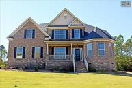 913 Indian River Drive West Columbia SC, 29170