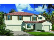 20450 Black Tree Ln Estero FL, 33928