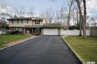 58 Woodhollow Rd Great River NY, 11739