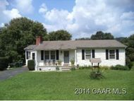 263 Ridge St Lovingston VA, 22949