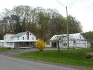 277 Locust Run Road Thompsontown PA, 17094